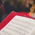Music Score Brand Orchestration