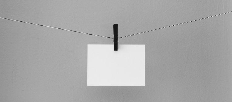 Envelope Clear Value Proposition