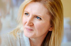 Jill Pringle Marketing Consultancy