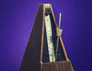 metronome marketing momentum